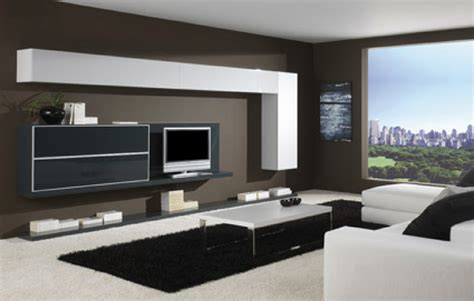 mueble salon minimalista decoraci 211 n de salones modernos estilo minimalista hoy