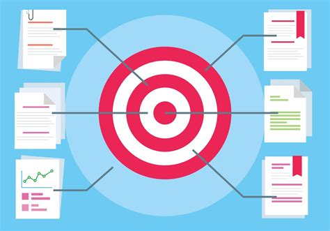 the only target market analysis template you ll ever need