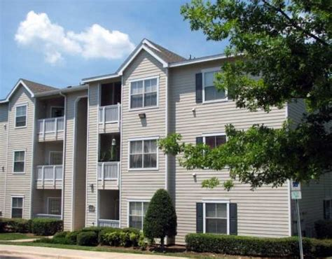 2 bedroom apartments in north carolina waterford creek everyaptmapped charlotte nc apartments