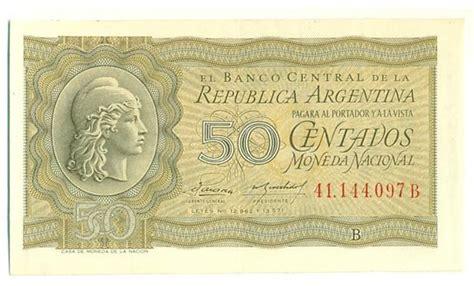 chimentos argentino 2016 chimentos argentino 2016 newhairstylesformen2014 com