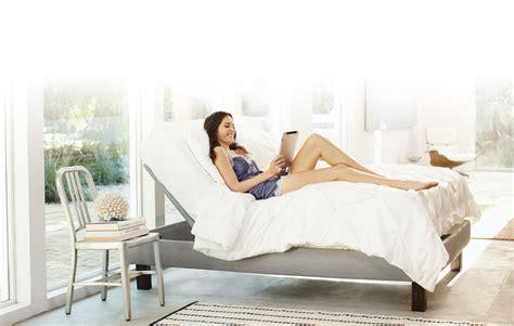 adjustable beds reno mattress