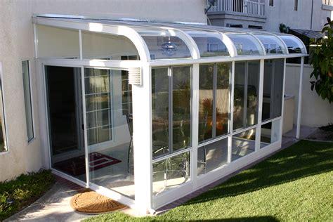 Sunroom Enclosures Orange County Sunrooms