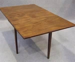 Mahogany Drop Leaf Table George Iii Mahogany Drop Leaf Table