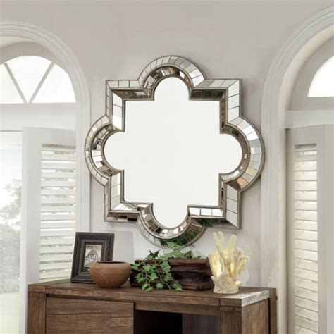 how to decorate mirror at home decorating ideas for hallways needs large wall mirror