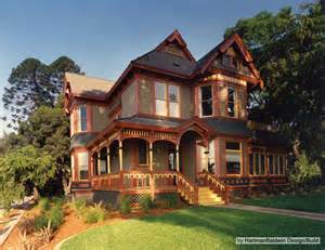 Victorian House Style Victorian Home Style Spotlight