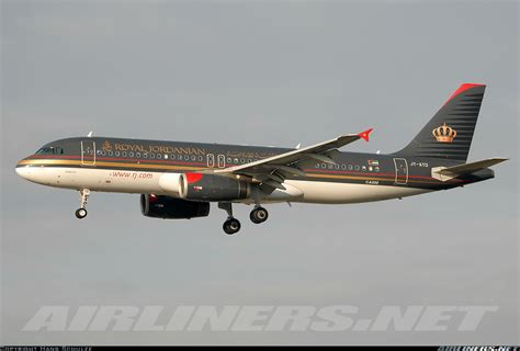 Airlines Cabin Baggage by Royal Jordanian Airlines Cabin Baggage Wroc Awski