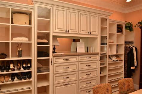closet systems custom master closets artisan custom