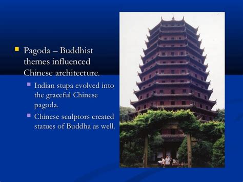 buddhist themes in literature chapter 12 tang and song china