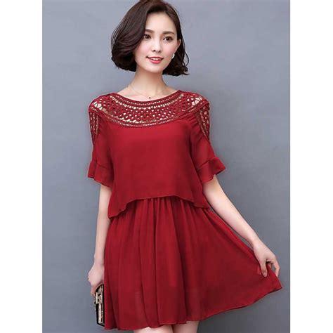 Dress Import dress import d3604 moro fashion