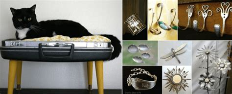 Recycle Home Decor by Rev Your Furniture By Diy Decorating Maggwire
