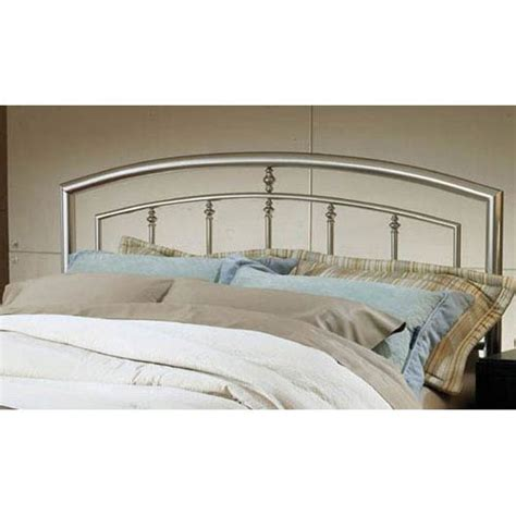 Beds Headboards Only by 19761685 490