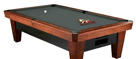 simonis 860 slate pool table felt cloth