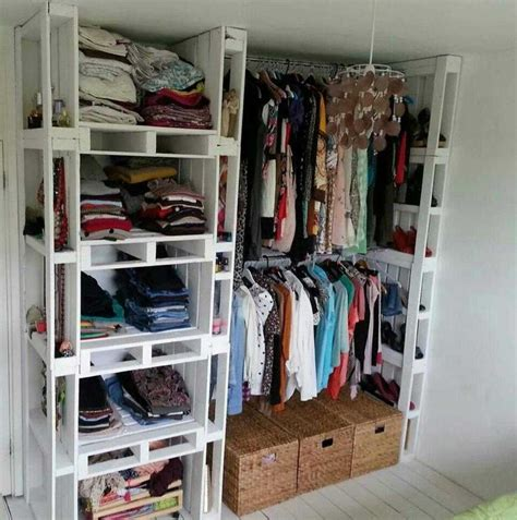 clothes storage ideas for bedroom clothes storage ideas for small bedroom storage designs
