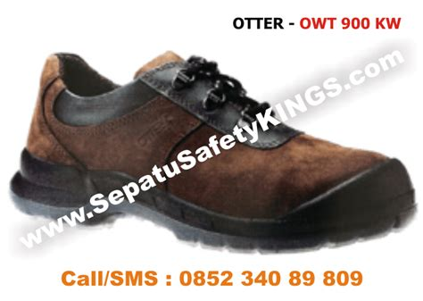 Sepatu Safety Otter index of wp content uploads 2014 03