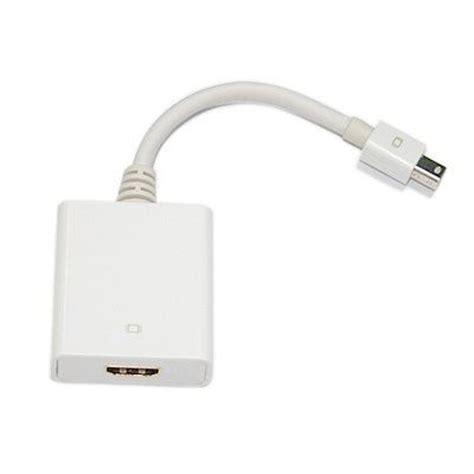 lighting port to hdmi mini display port to vga hdmi dvi lightning cable to usb