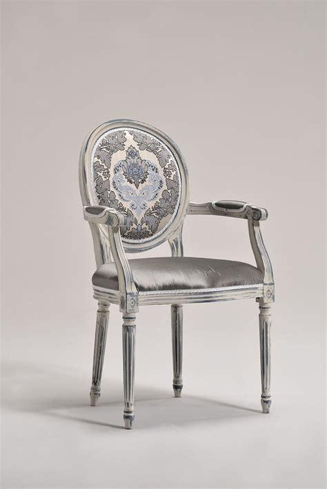 sedia luigi xvi luigi xvi sedia sedie veneta sedie trading