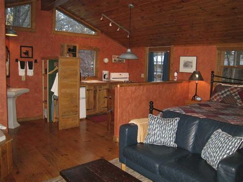 Ruidoso Lodge Cabins by Ruidoso Lodge Cabins