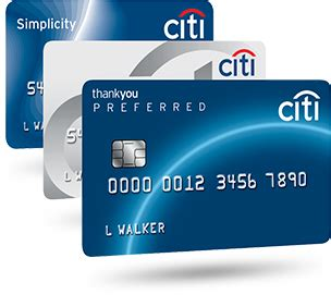 Citi Gift Card - oren s money saver citibank and walmart 10 gift card for 100 purchase on tuesdays