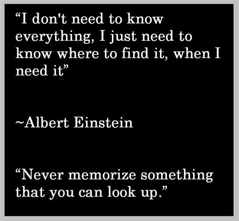7 I Do Not Want To Meet by Albert Einstein Quote Awesome Quotes About
