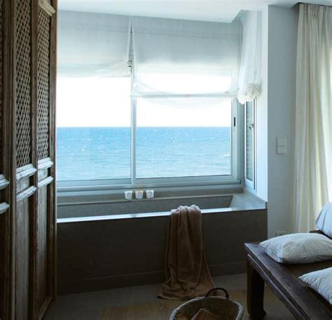 sognare mosche in casa oltre 25 fantastiche idee su finestra per doccia su