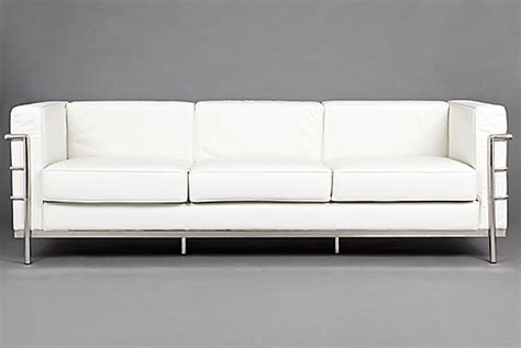 white couches for sale finding the lowest price for white leather couches s3net