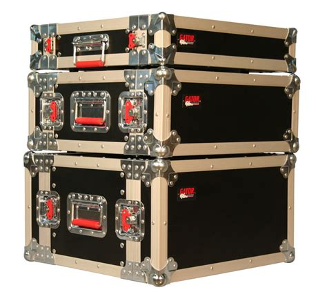 8 Space Rack by Ata 8 Space Rack Road G Tour 8u Cases By Source