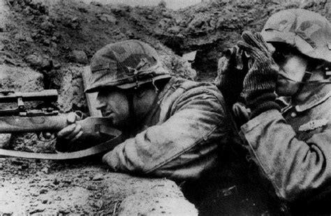 imagenes fuertes segunda guerra mundial personajes principales de la segunda guerra mundial la