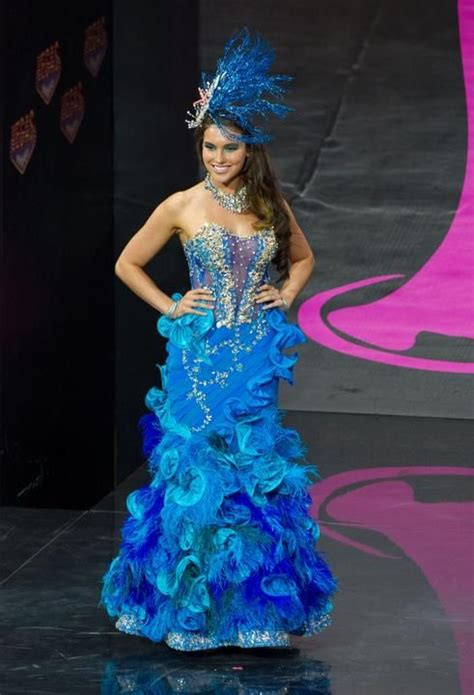 the national costume round of miss universe 2015 daily mail online 254 best national costume fashions images on pinterest