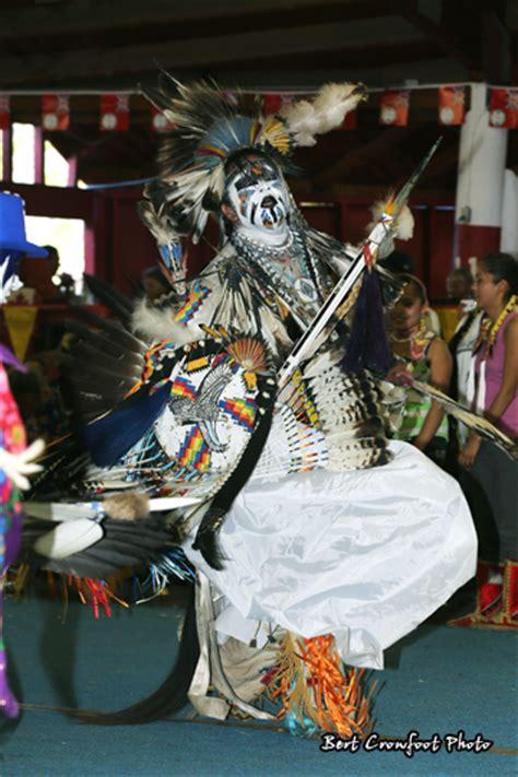 josh bears mens traditional dancer josh at tsuu tina