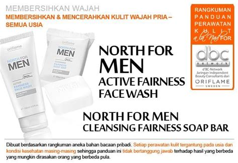 Pembersih Wajah Oriflame 8 best images about skin care guide oriflame by dbcnetwork