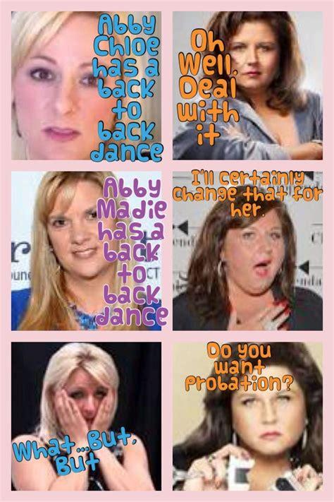 funny comic dance moms pin by faith perez on dance moms pinterest so