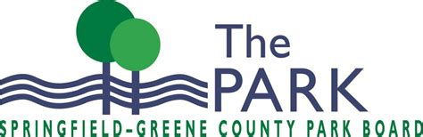 The Greene Gift Cards - gift cards springfield greene county park board