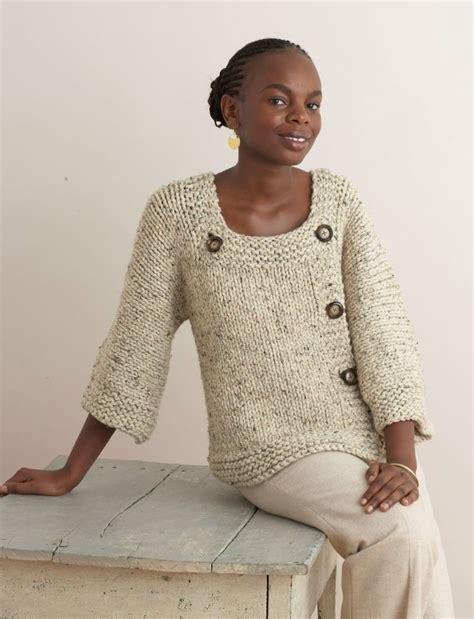 knitting pattern website extra easy extra fabulous sweater pattern knit