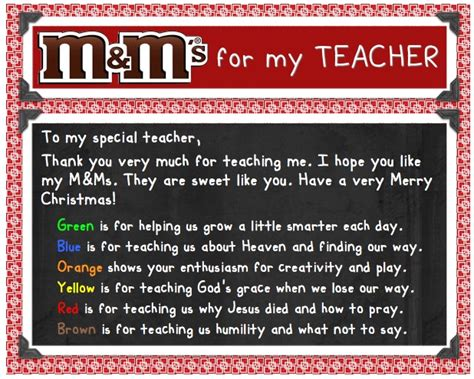 Christian Teacher Gifts On Pinterest Personalized I My Right To Say Things Parade Driver Defends