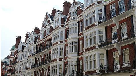 appartamenti londra low cost low cost a londra ecco quali e dove