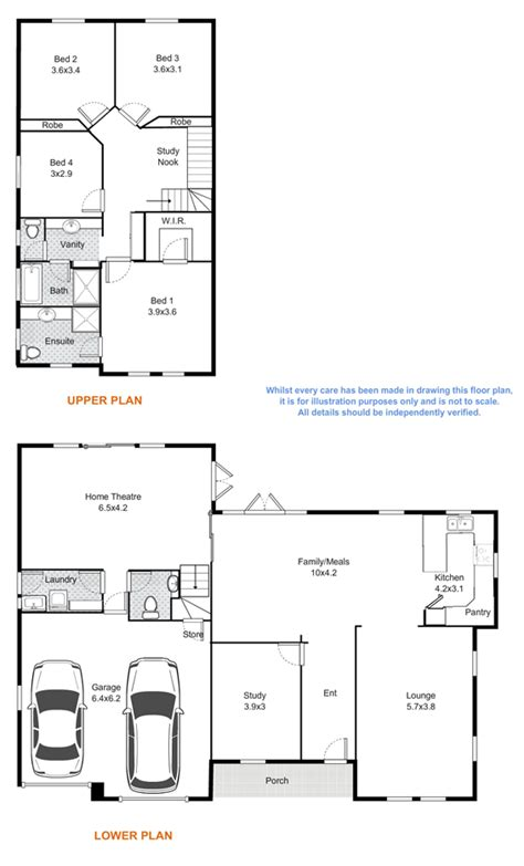 Virtual Floor Plan Virtual Floor Plan Design Trend Home Design And Decor