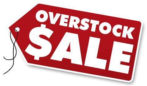 overstock com pyspeed com rs technik tpms rs 008 over stock sale