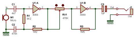 li transistor haut de gamme li transistor ou le 28 images les transistors 224 effet de ch t e c ou f e t les semi