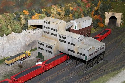 model trains and model railroads gateway nmra st model trains and model railroads gateway nmra st auto
