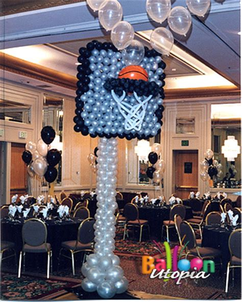 Bar Mitzvah Balloons » Home Design 2017