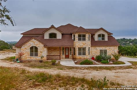 lake houses for sale in texas canyon lake texas reo homes foreclosures in canyon lake 4281 fm 2673 canyon lake tx