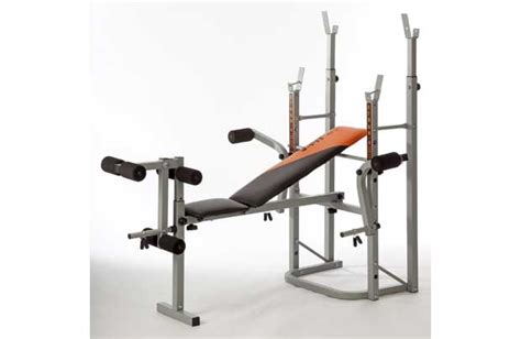 bench press argos weight bench shop for cheap products and save online