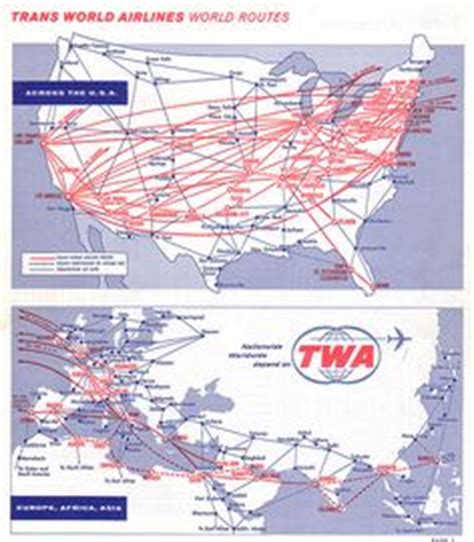 usa 3000 airlines route map 1000 images about airline route maps on maps