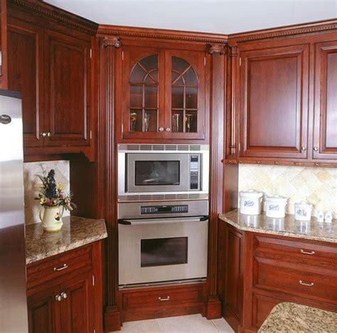 corner oven corner kitchen ovens corner oven kitchen