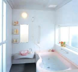 Bathroom Designs 2012 by New Bathroom Designs For Small Spaces 2012 Hitez