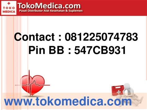 Alat Tes Gula Darah Asam Urat Kolesterol 081 225 074 783 tsel harga alat tes gula darah