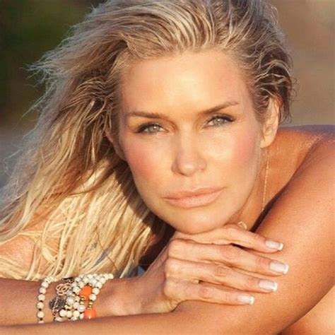 young yolanda foster pictures best 25 yolanda hadid young ideas on pinterest bella