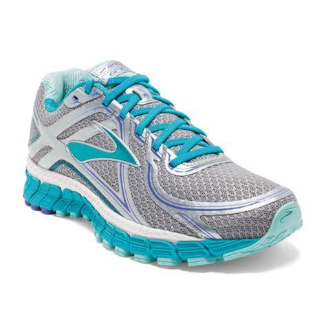 gts womens running shoes s adrenaline gts 16 running shoes