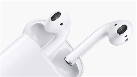 apple airpod welcome to tech amp all