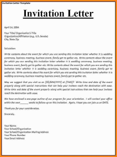 Support Letter For Partnership Visa Sle Invitation Letter For Visnetherlands Sle 28 Images 52 Sle Business Letters Free Premium